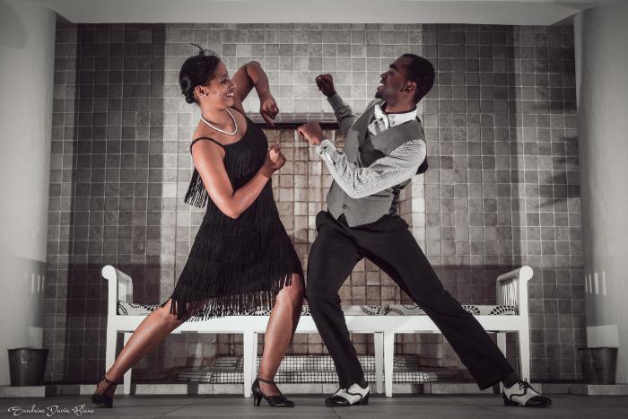 La danse des histoires, visuel 3