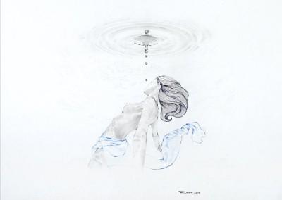 Raina, Moemoea, le rêve aquatique, 450x430, Pa-TM