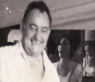 Jean Soane Michon