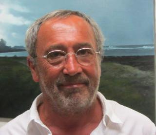 Michel Moulimois