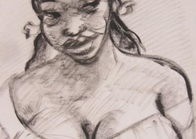 sans nom 2, Jean Sonae Michon