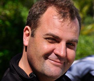 Nicolas Cadic, Portrait
