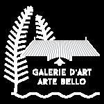 galerie Arte Bello